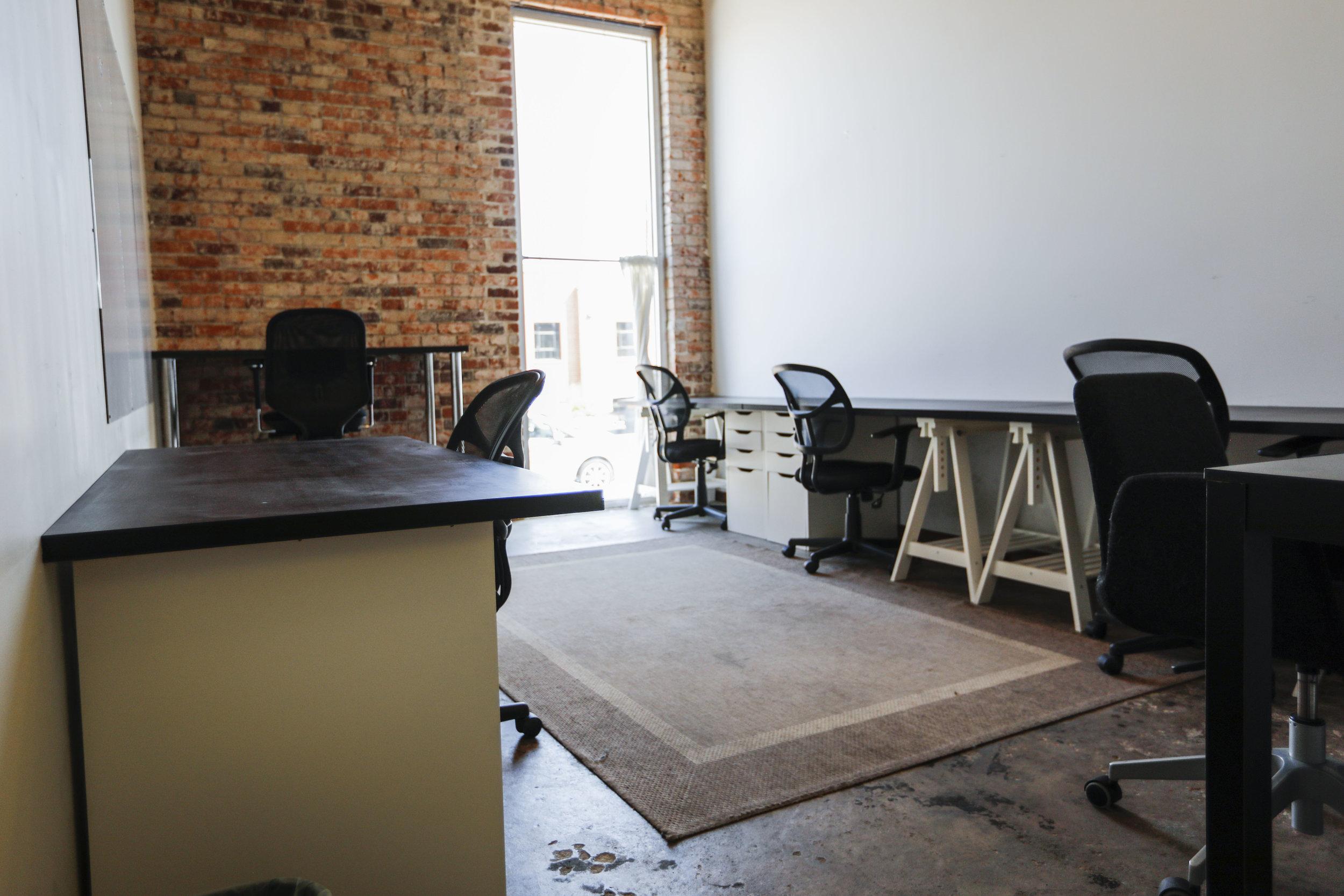 offices-4.jpg