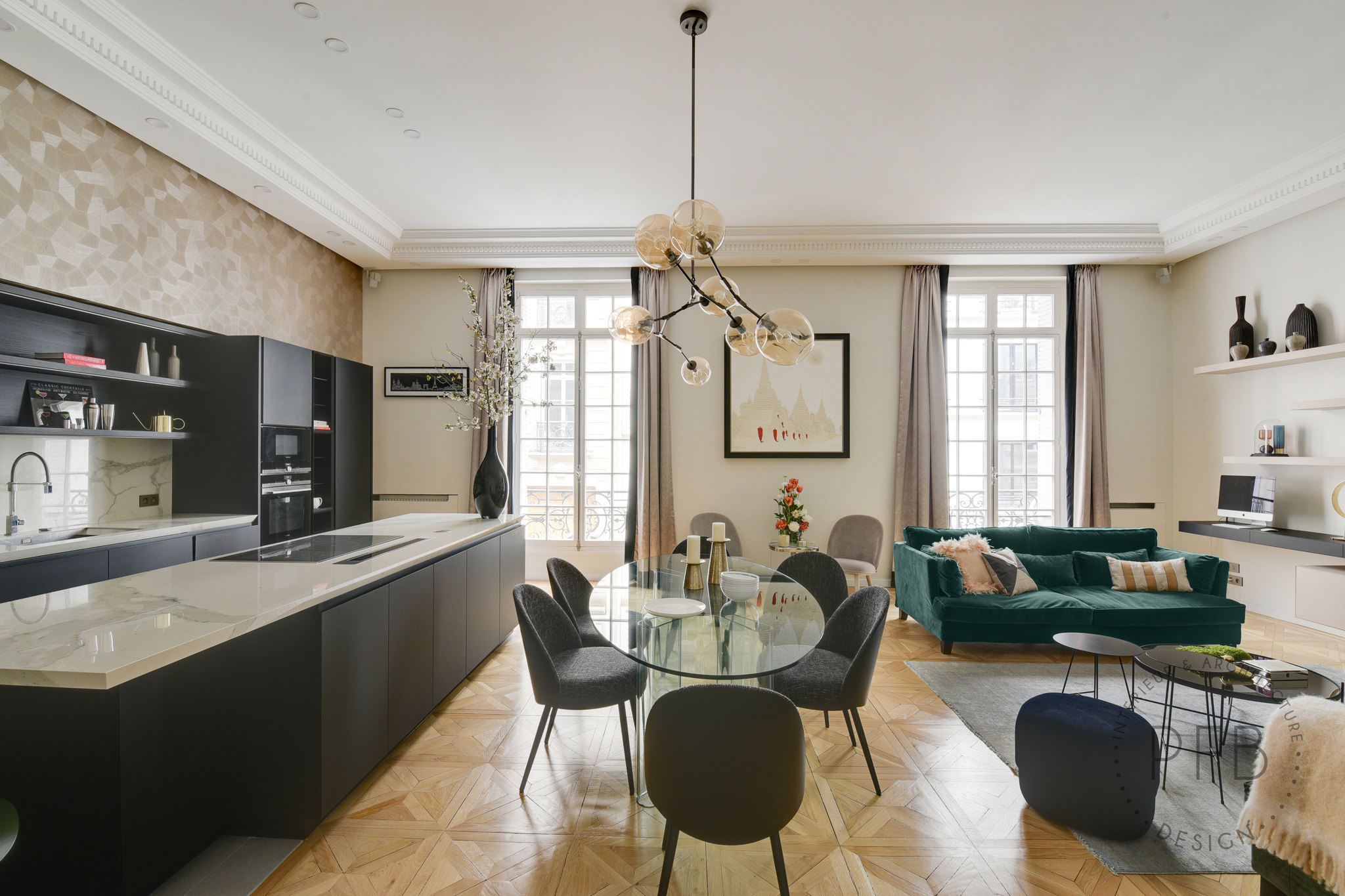 PFBDESIGN-{Artjan}-{appartement}-8.jpg