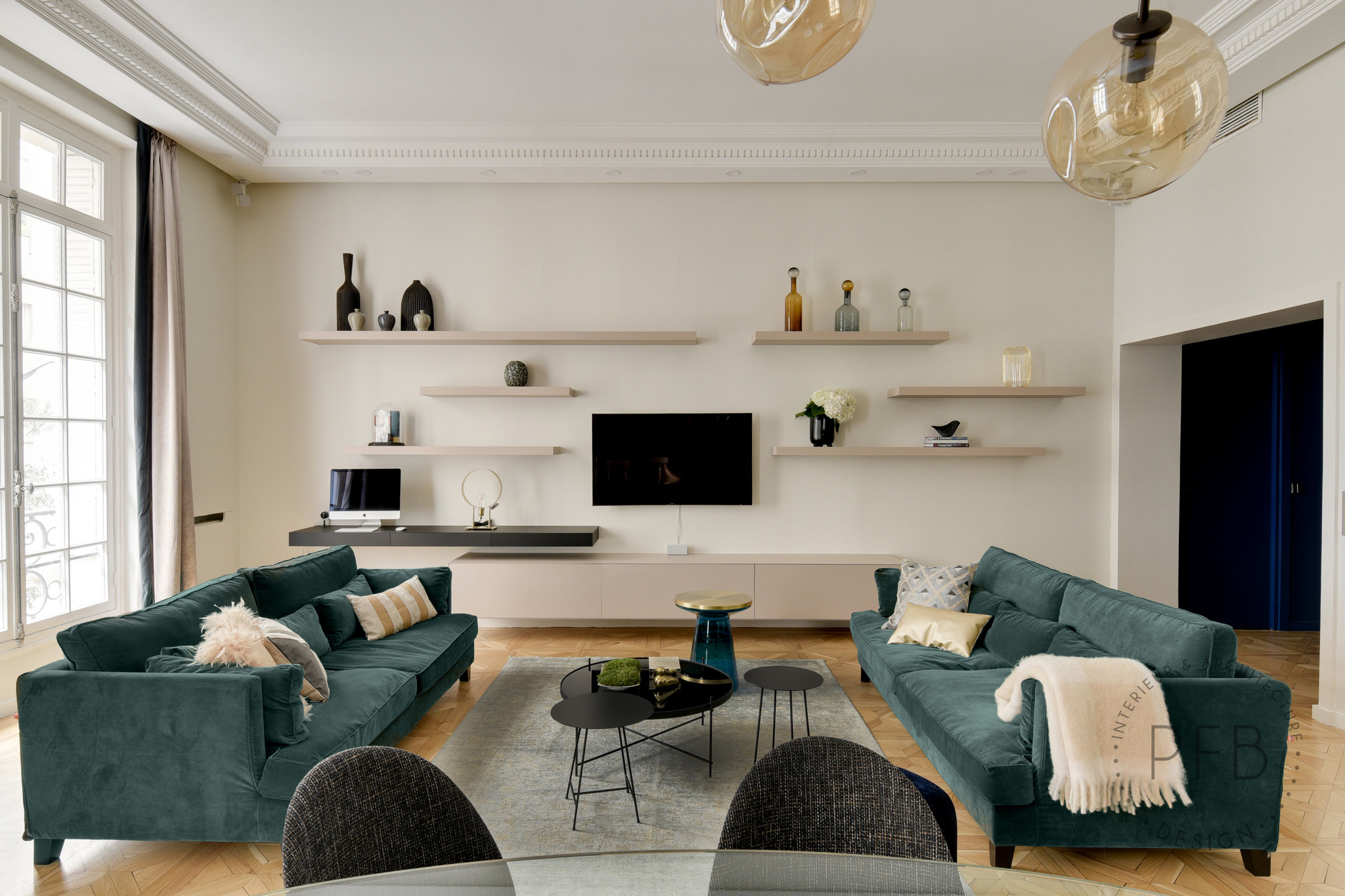 PFBDESIGN-{Artjan}-{appartement}-11.jpg