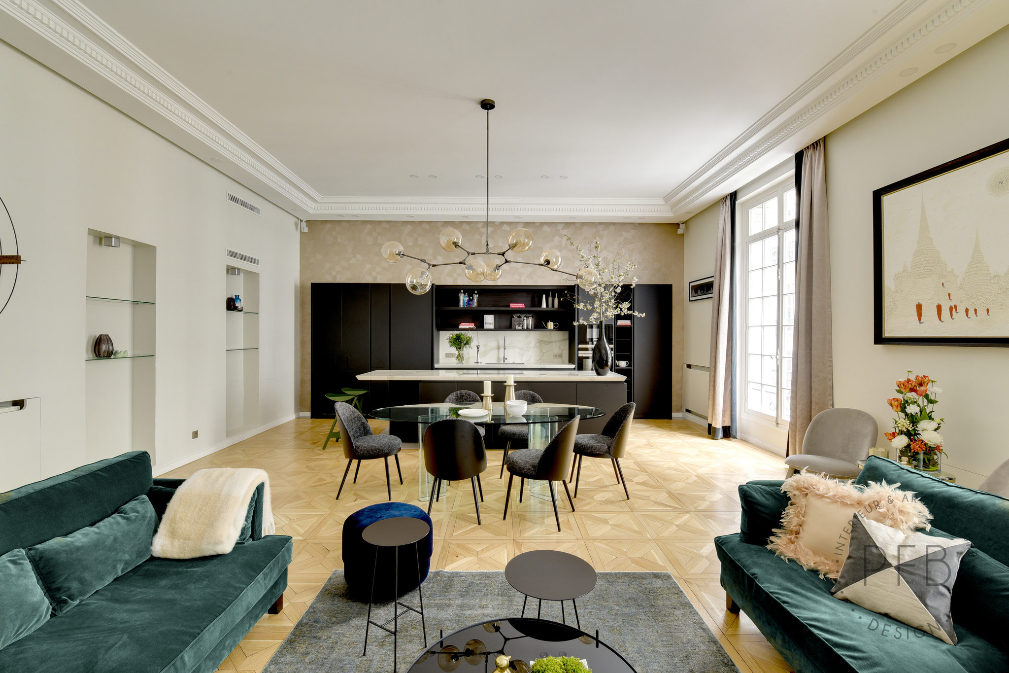 PFBDESIGN-{Artjan}-{appartement}-12.jpg