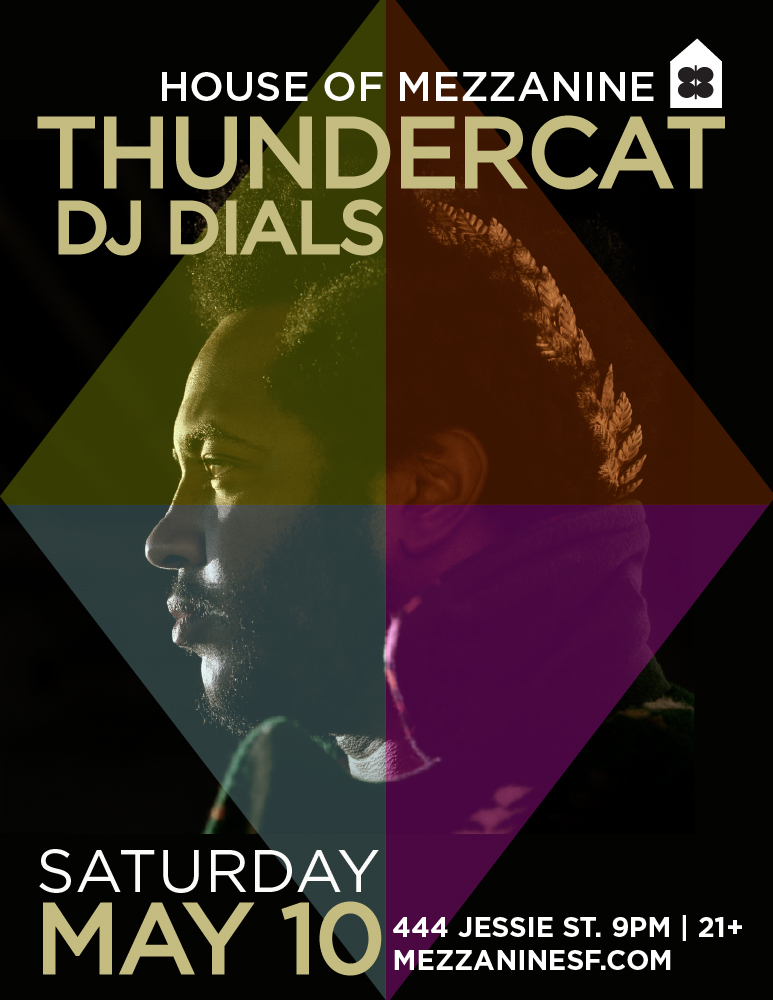 Thundercat_HOM_1.jpg
