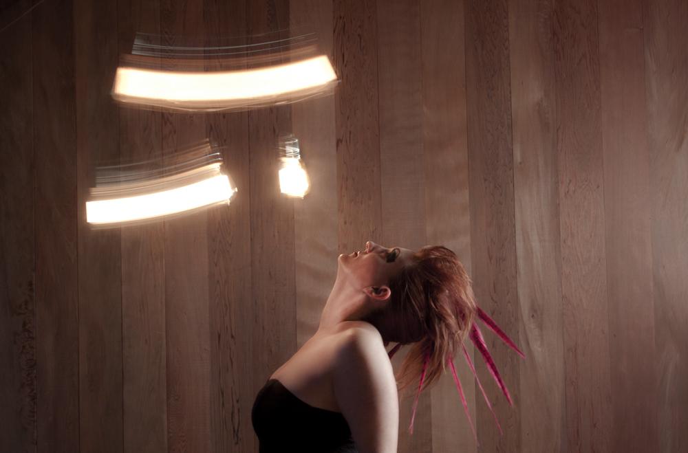 Rebecca Coseboom, Stripmall Architecture