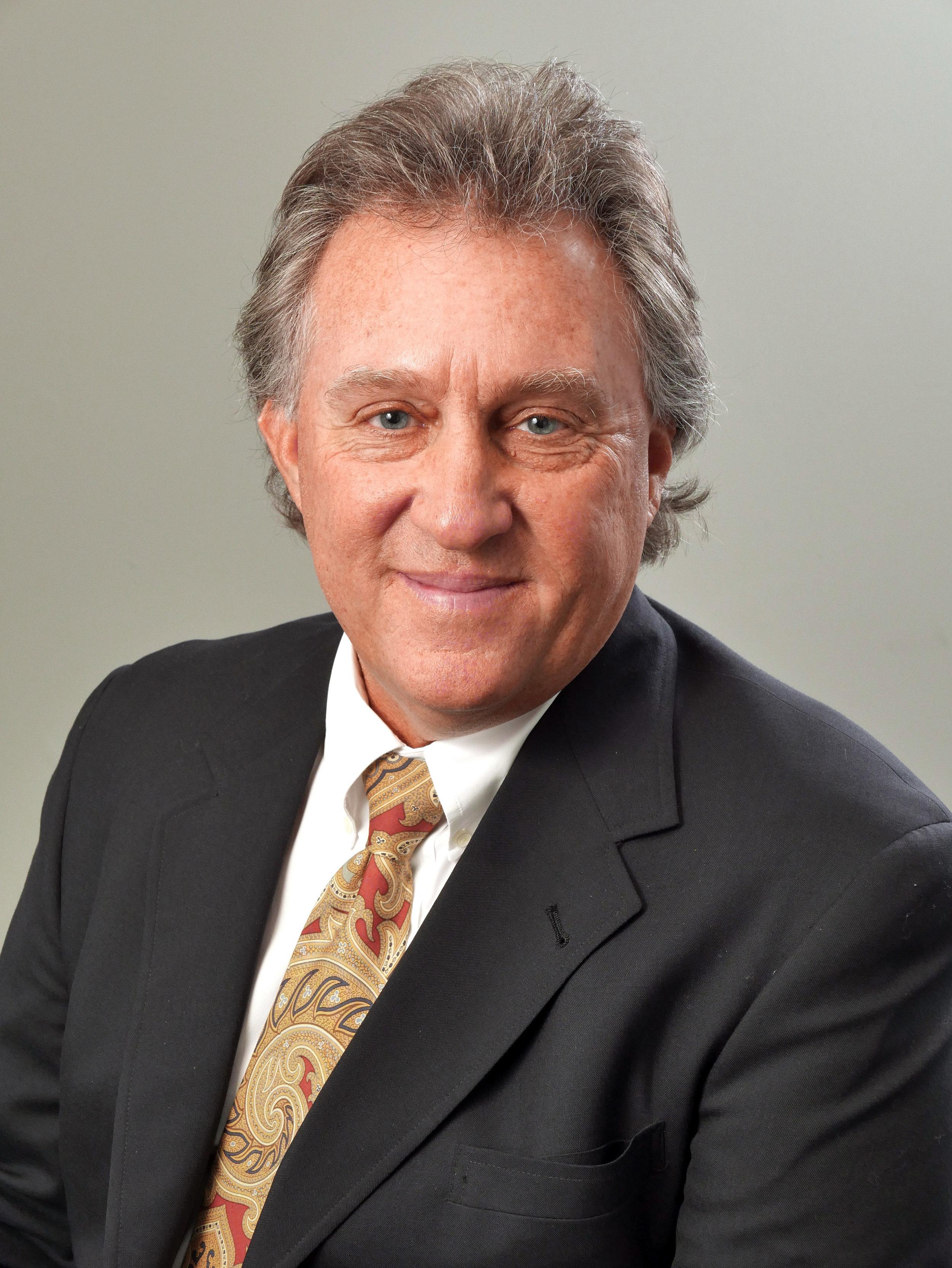 Ray Martin, Senior Advisor