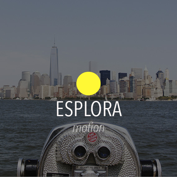 ESPLORA.jpg
