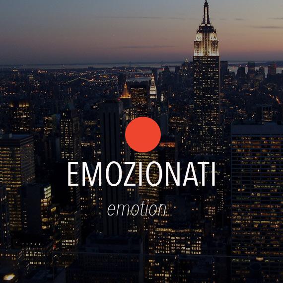 EMOZIONATI.jpg
