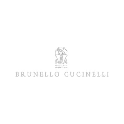 New Brunello Cocinelli.jpg
