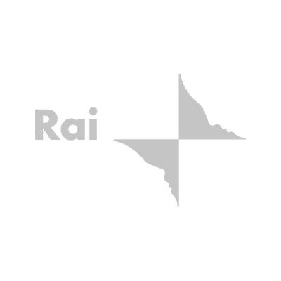 New Rai.jpg