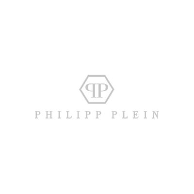 new PhilippPlein.jpg