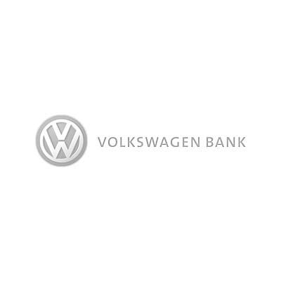 new WvBank.jpg