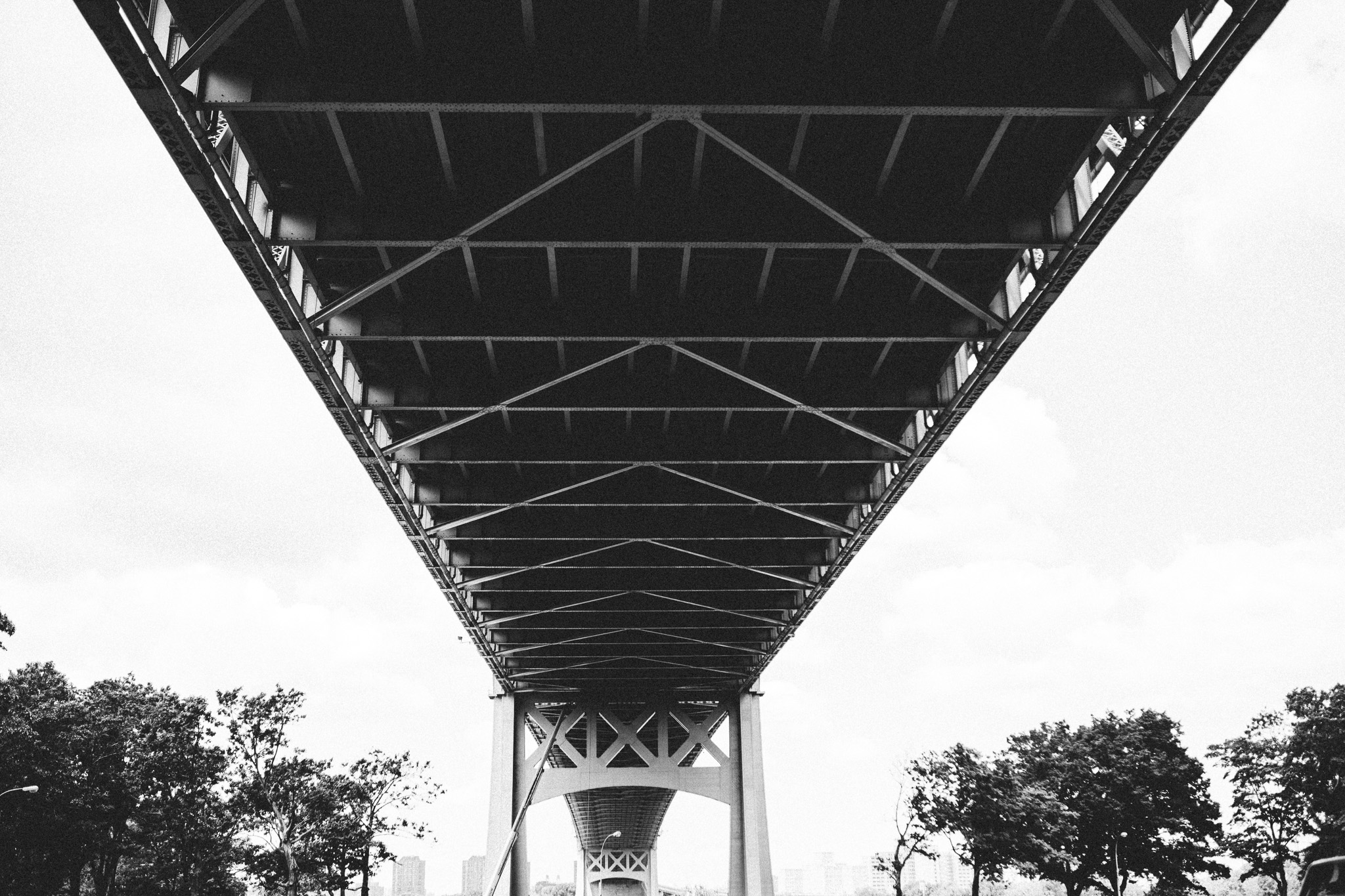 Astoria,Queens - Shadi Garman Photography
