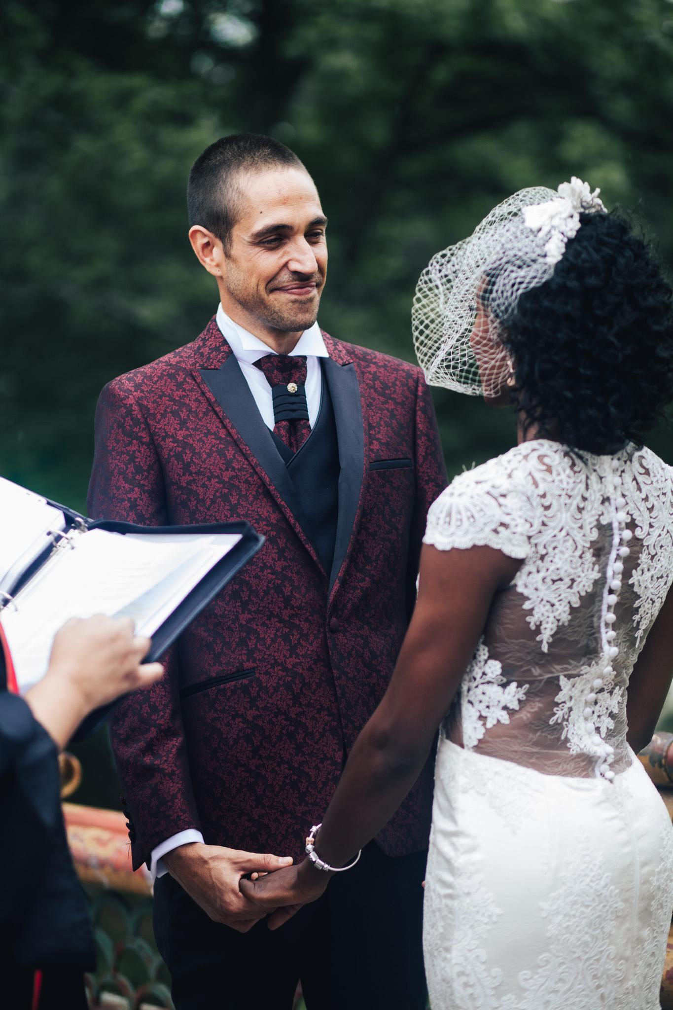Prospect-Park-Wedding (4 of 10).jpg