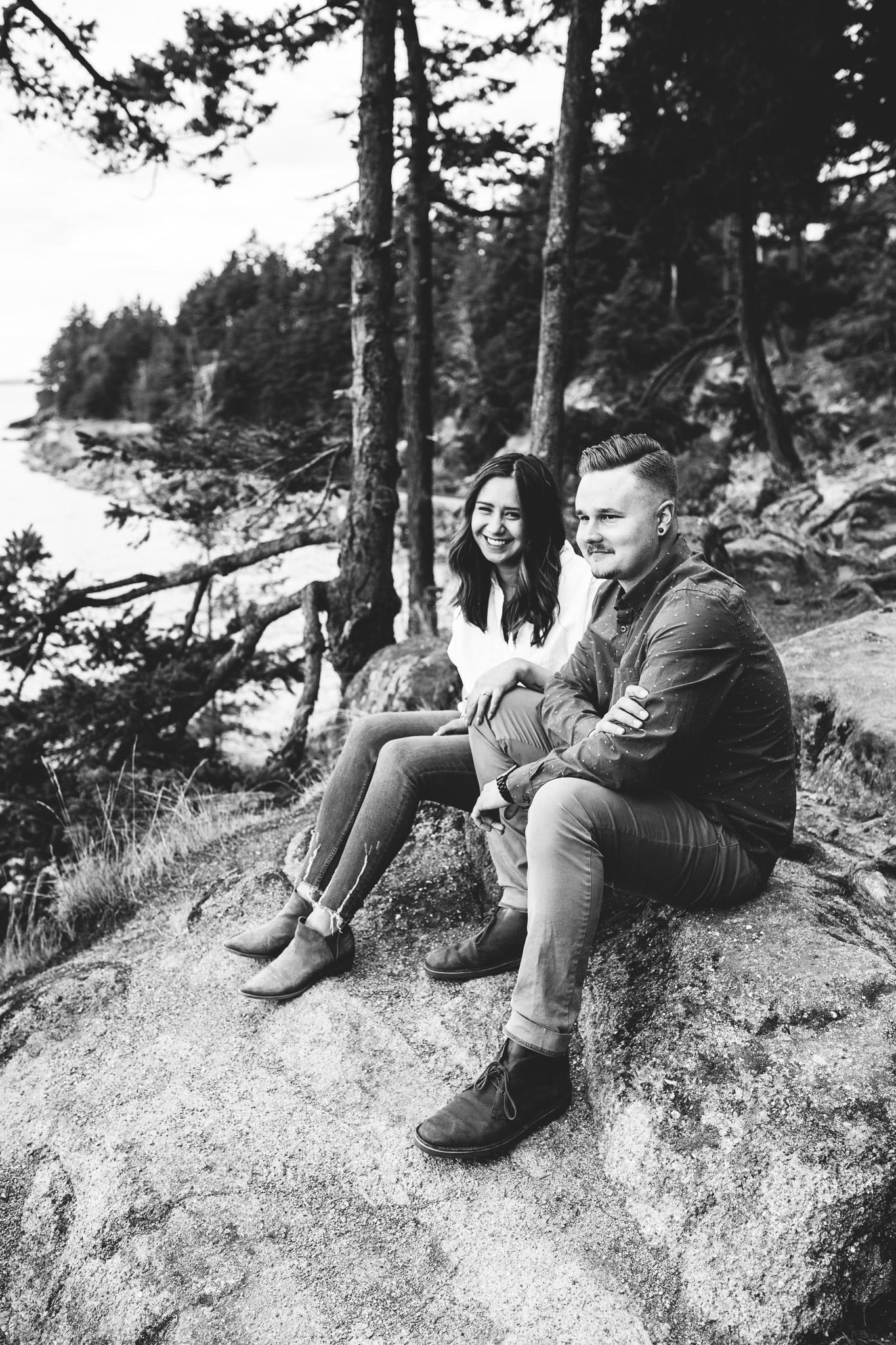 Bellingham-Engagement-Photos (5 of 22).jpg