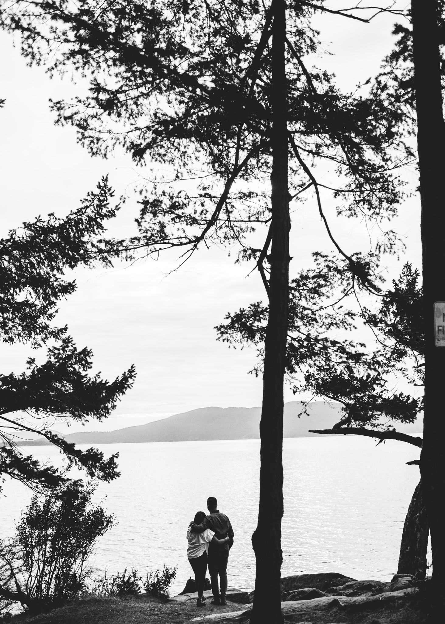 Bellingham-Engagement-Photos (9 of 22).jpg