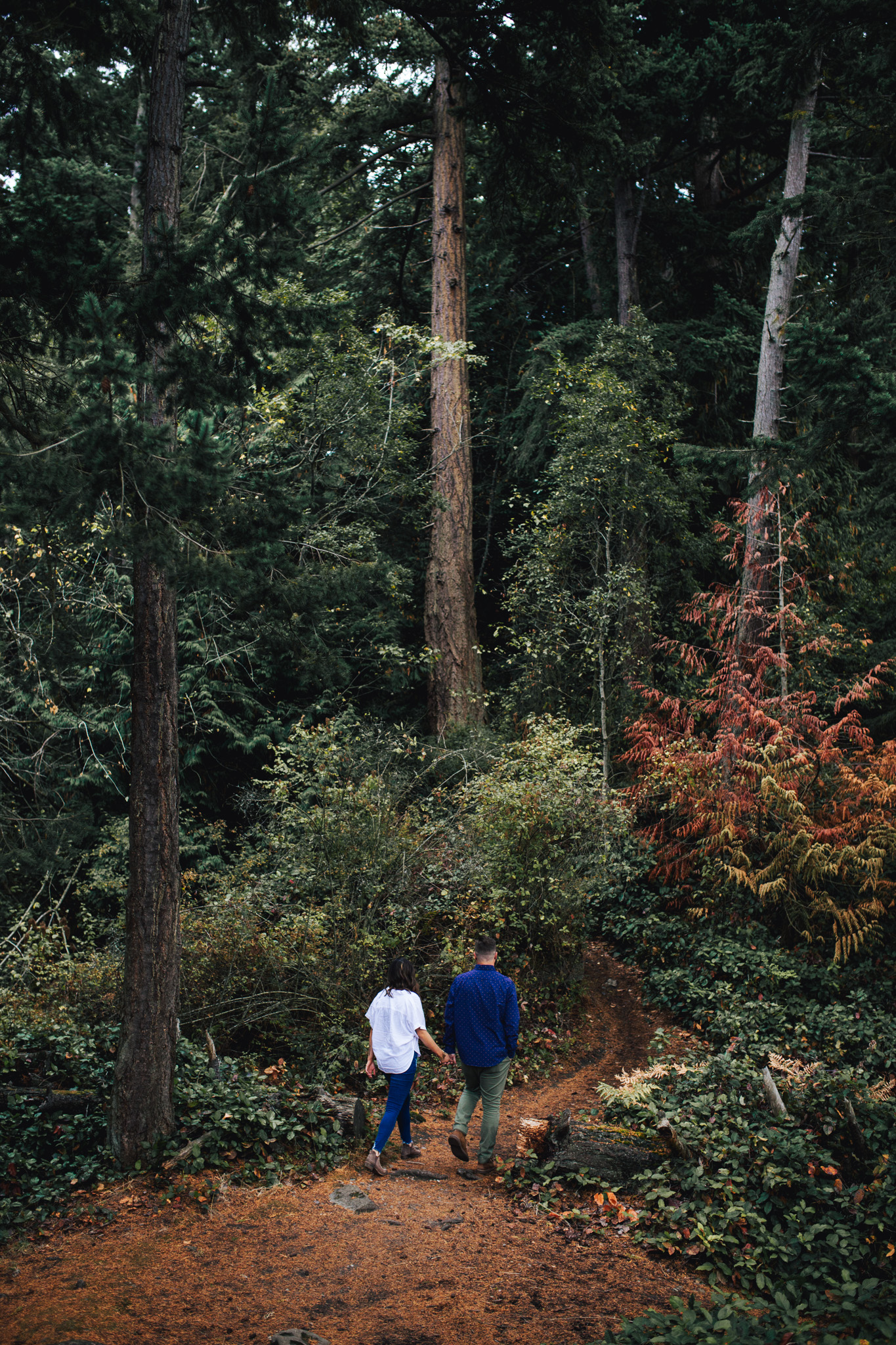 Bellingham-Engagement-Photos (10 of 22).jpg