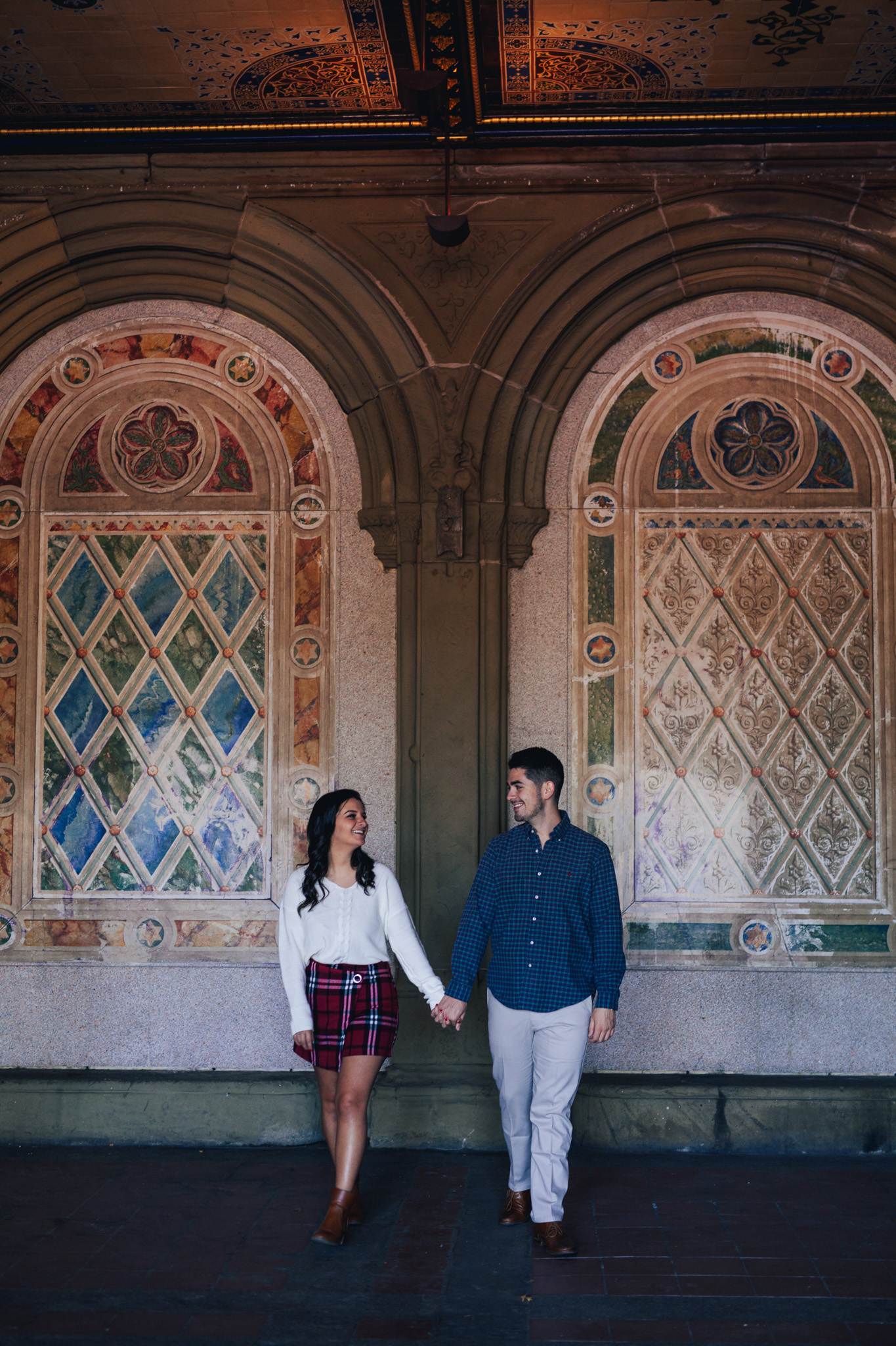 Fall-NYC-Engagement (4 of 31).jpg