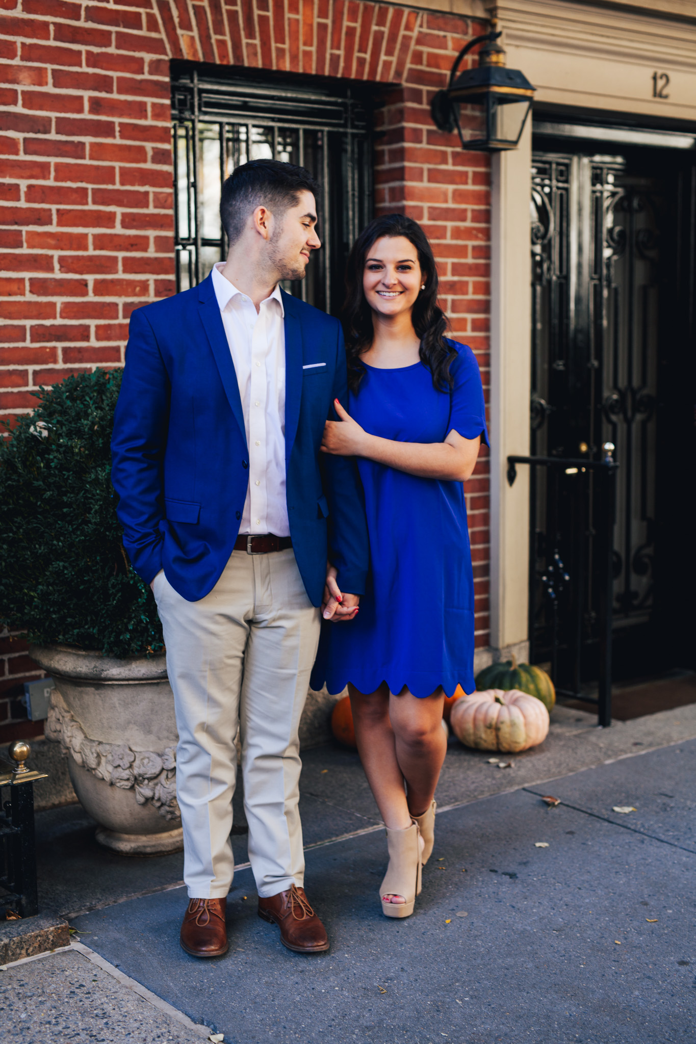 Fall-NYC-Engagement (25 of 31).jpg