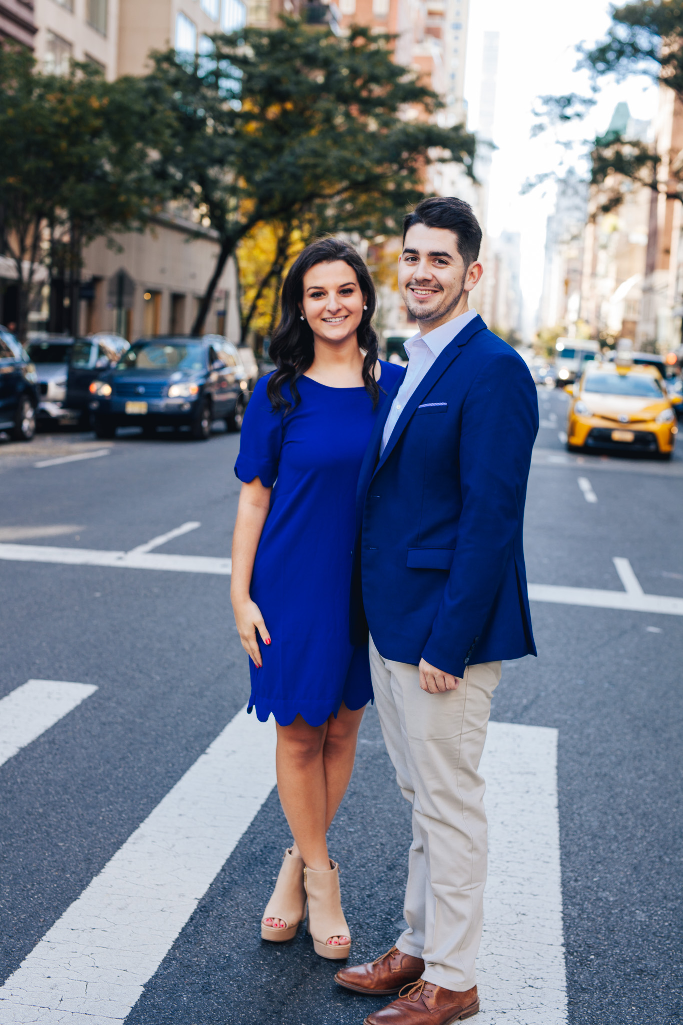 Fall-NYC-Engagement (29 of 31).jpg
