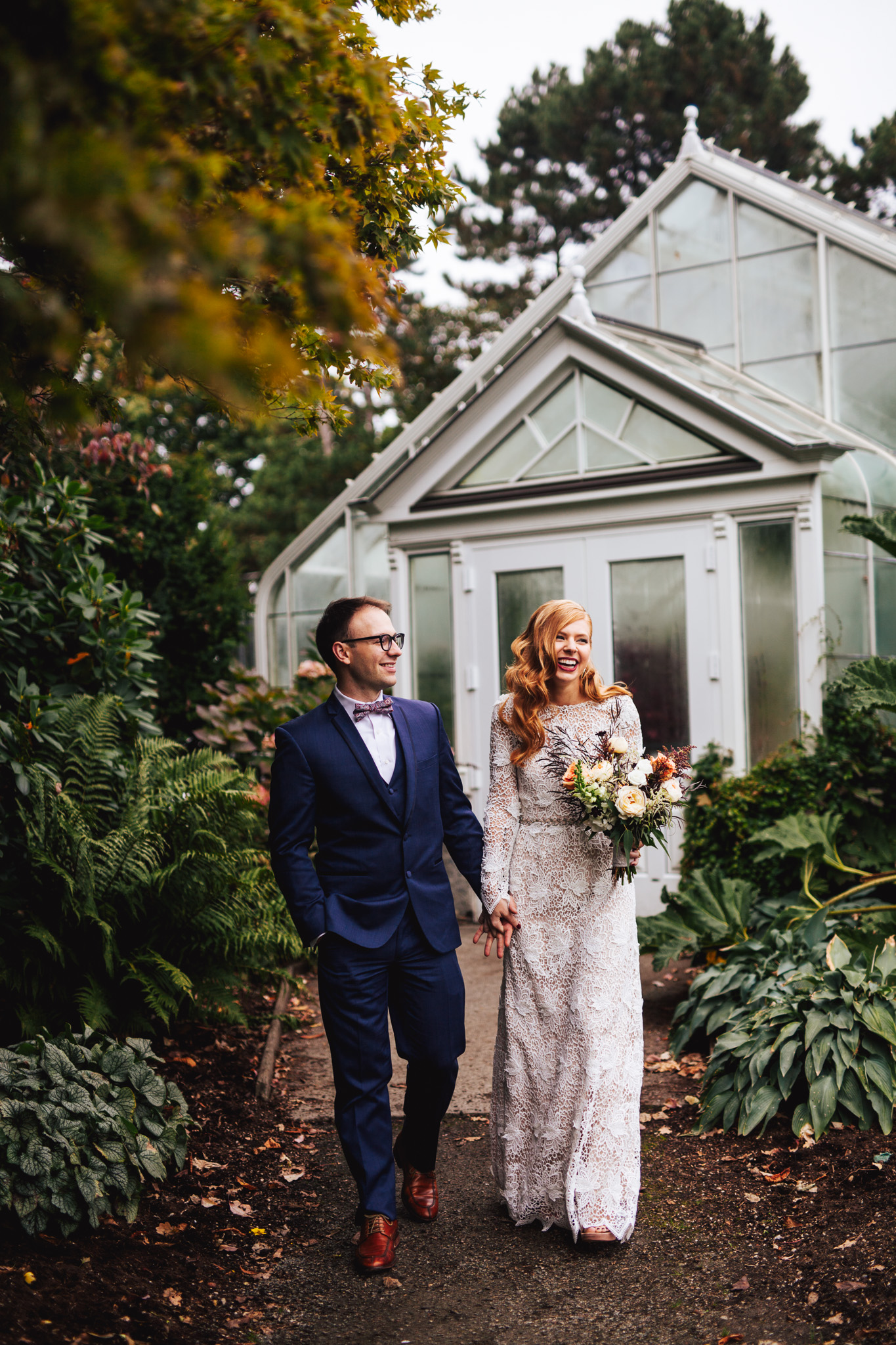 Seattle-Unique-Greenhouse-Intimate-Wedding (54 of 145).jpg