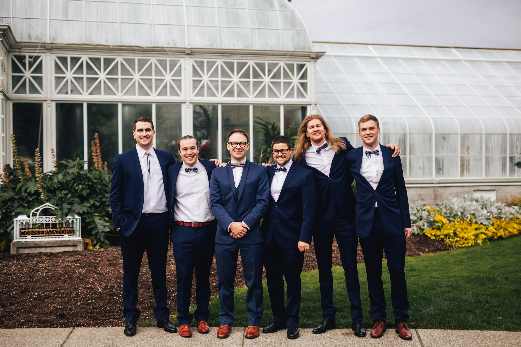 Seattle-Unique-Greenhouse-Intimate-Wedding (75 of 145).jpg