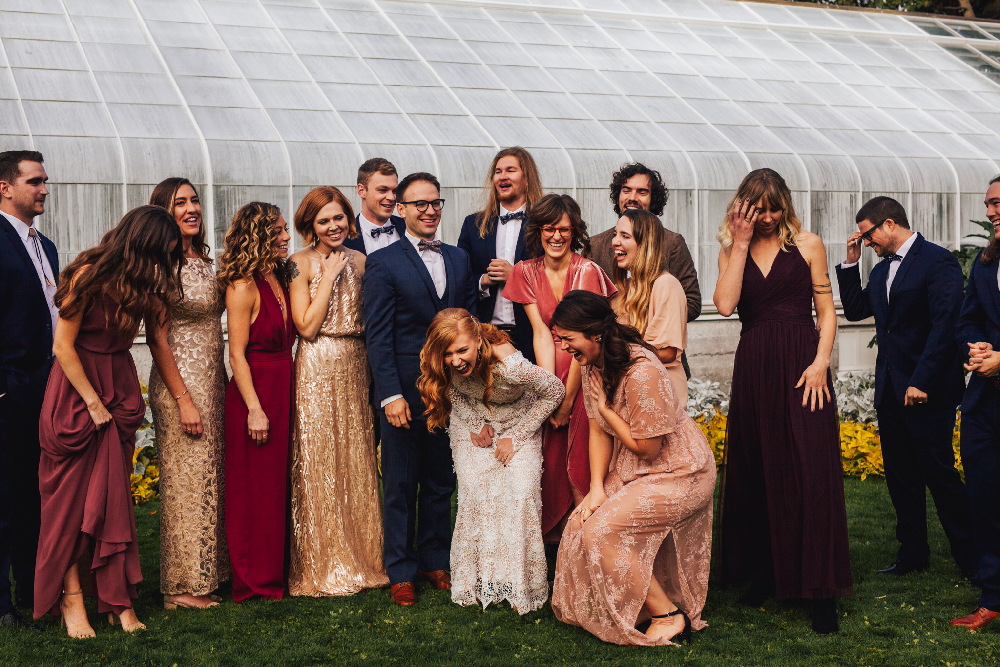 Seattle-Unique-Greenhouse-Intimate-Wedding (84 of 145).jpg
