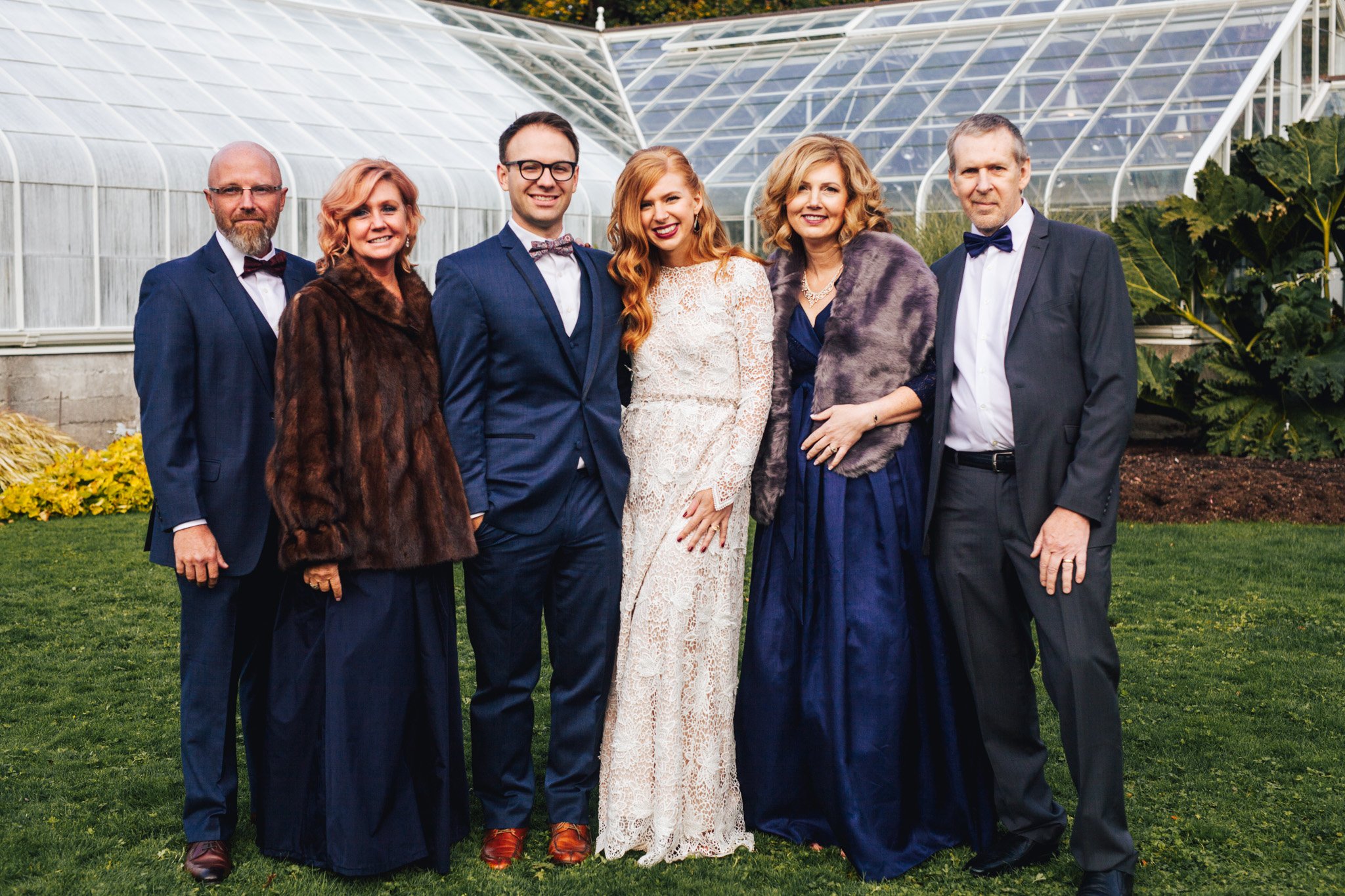 Seattle-Unique-Greenhouse-Intimate-Wedding (91 of 145).jpg