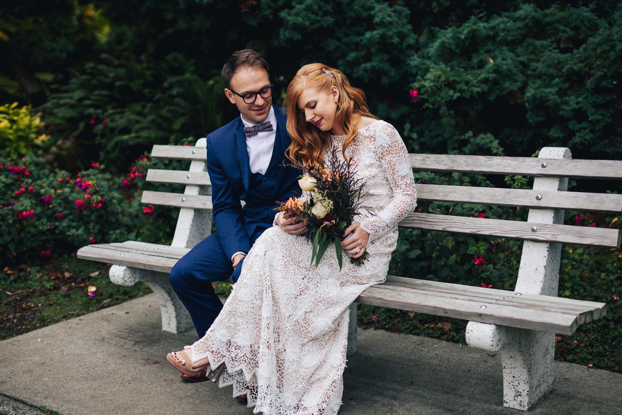Seattle-Unique-Greenhouse-Intimate-Wedding (58 of 145).jpg