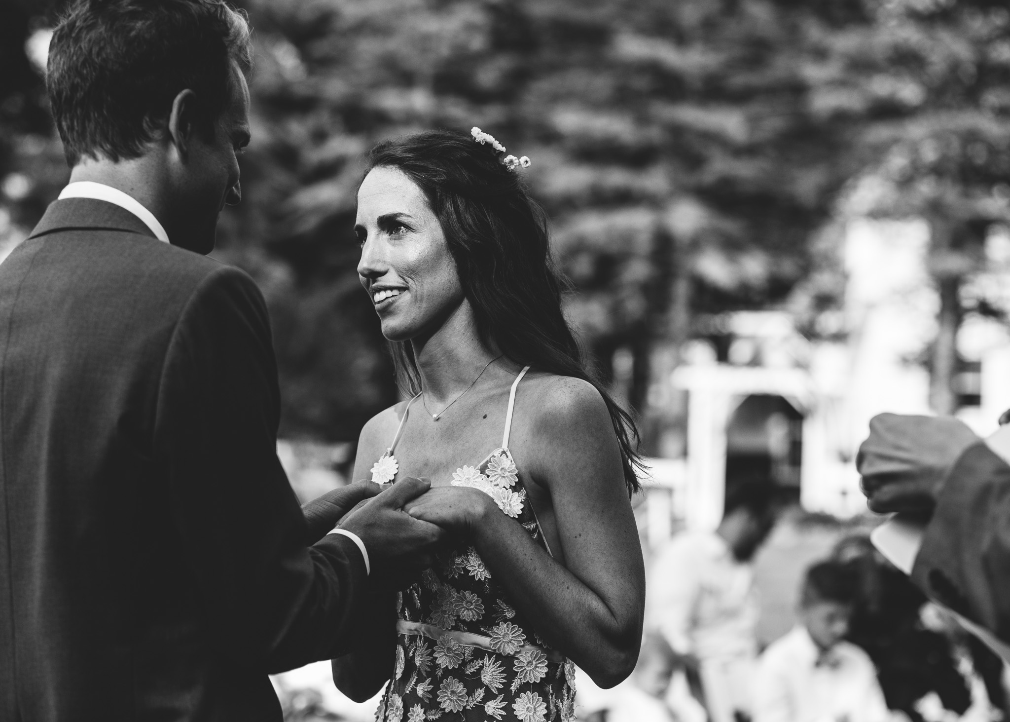 Boho-Farm-Wedding (51 of 116).jpg