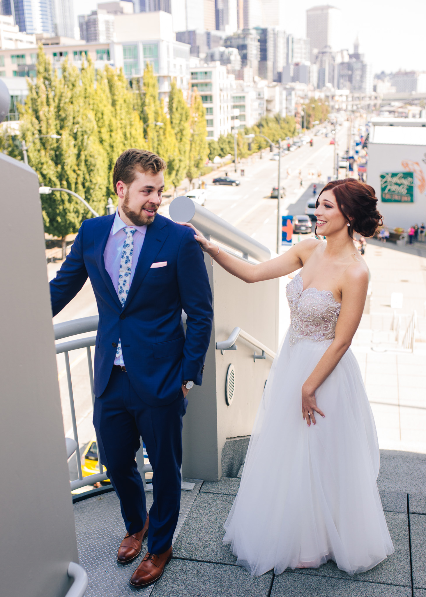 Melrose Market Seattle Wedding (38 of 97).jpg