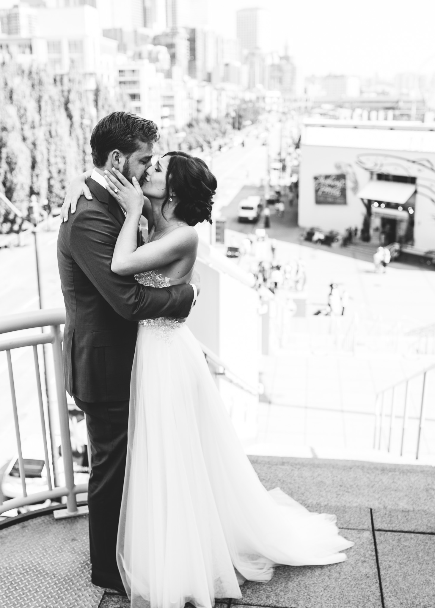 Melrose Market Seattle Wedding (41 of 97).jpg