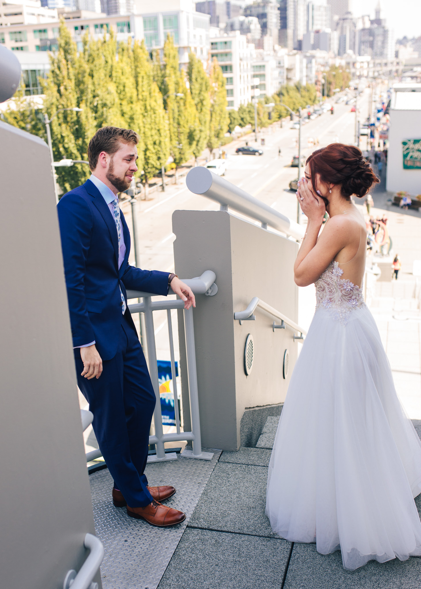 Melrose Market Seattle Wedding (40 of 97).jpg