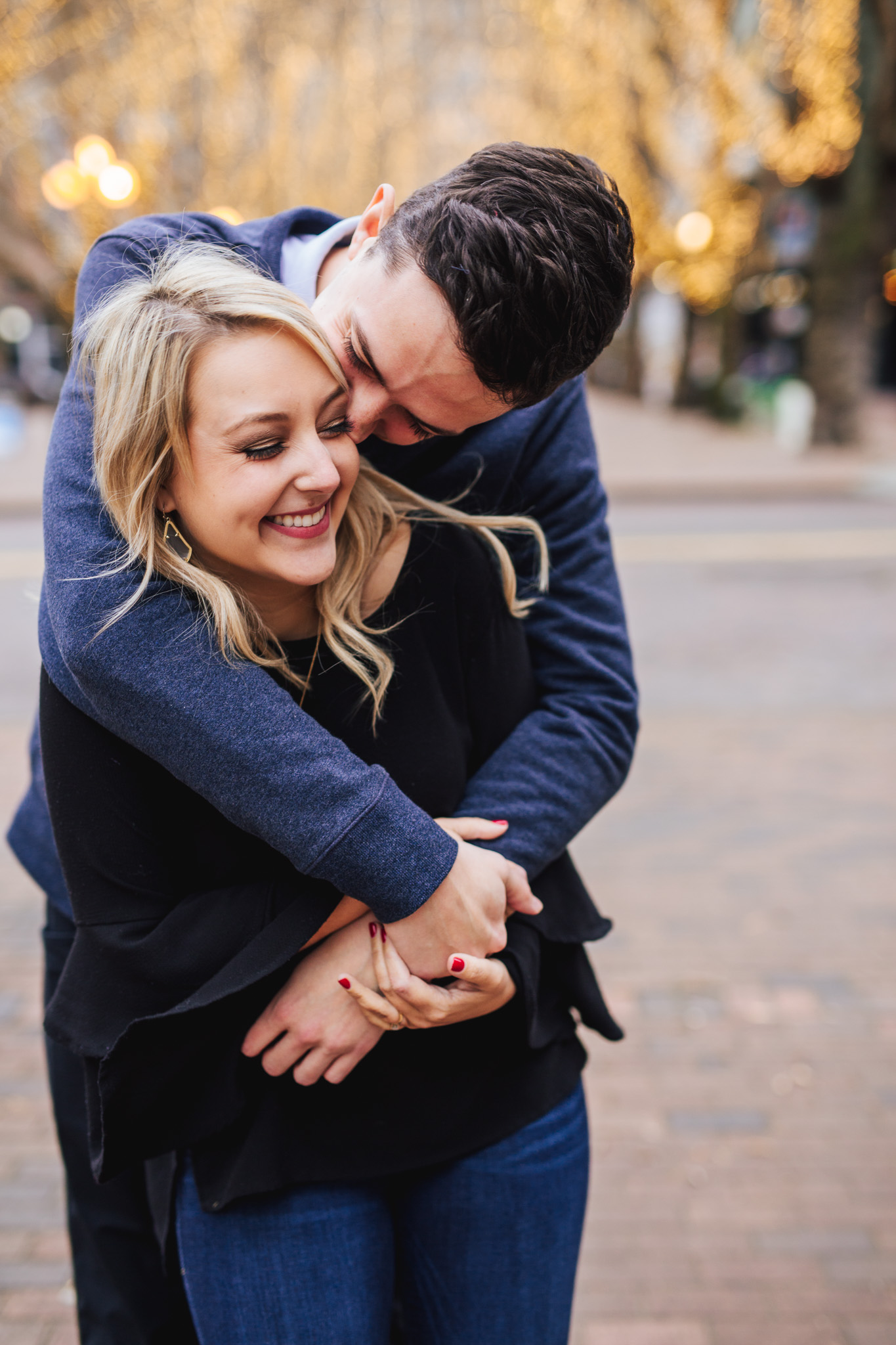 Seattle Pioneer Square Cozy Engagement Photos (12 of 14).jpg