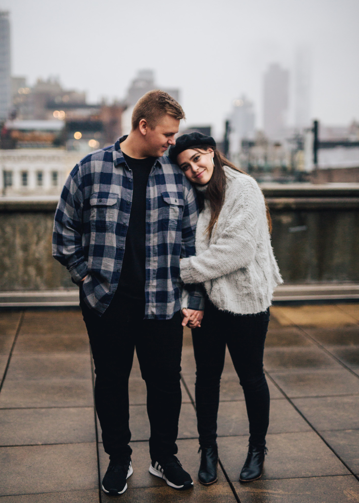 Romantic Rooftop NYC Engagement  (14 of 16).jpg