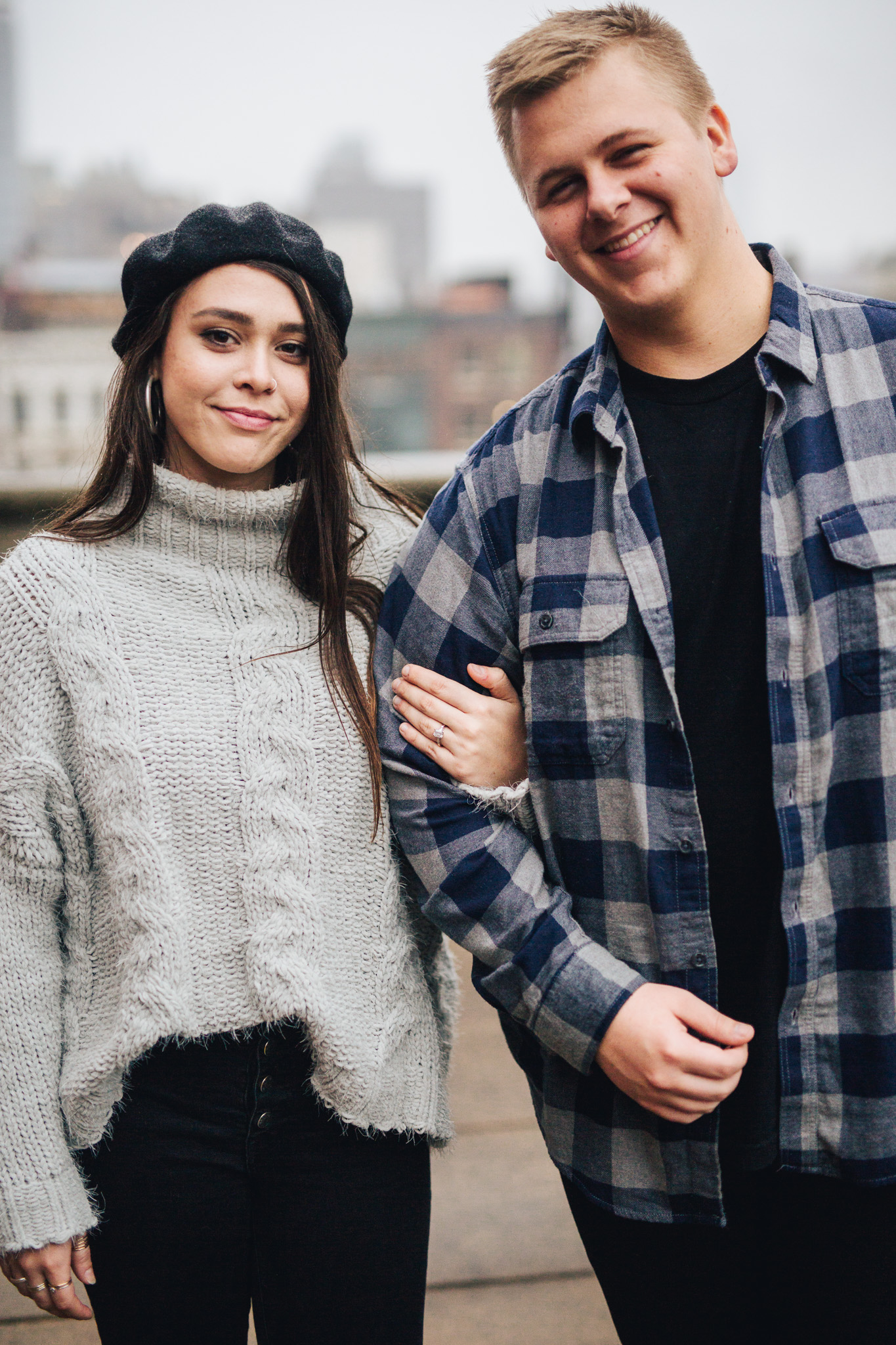 Romantic Rooftop NYC Engagement  (9 of 16).jpg