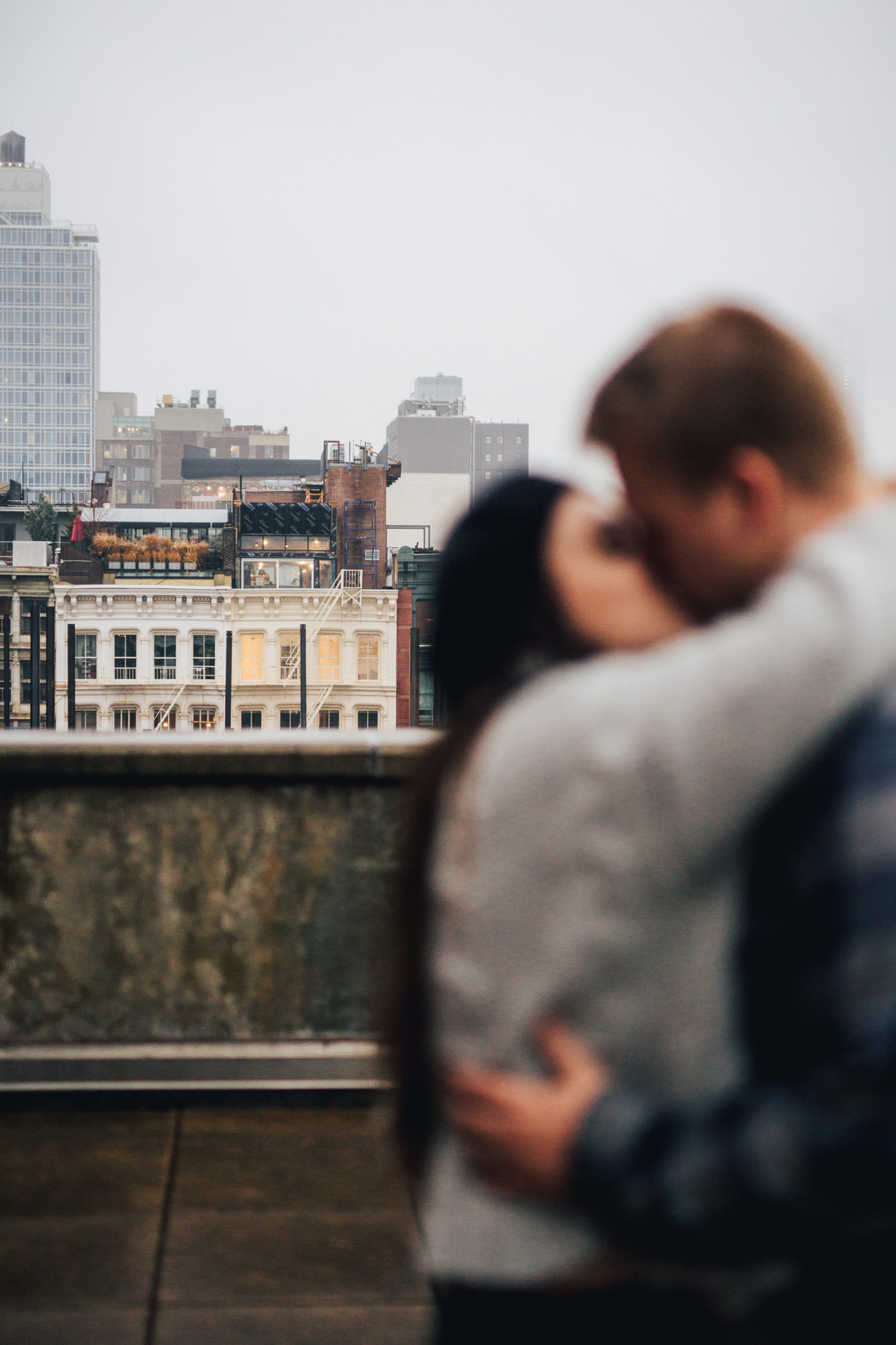 Romantic Rooftop NYC Engagement  (11 of 16).jpg