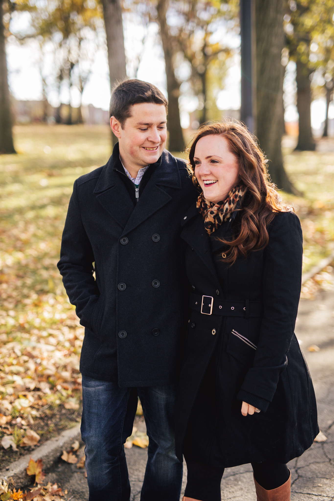 Astoria Park Queens Fall Engagement (6 of 20).jpg