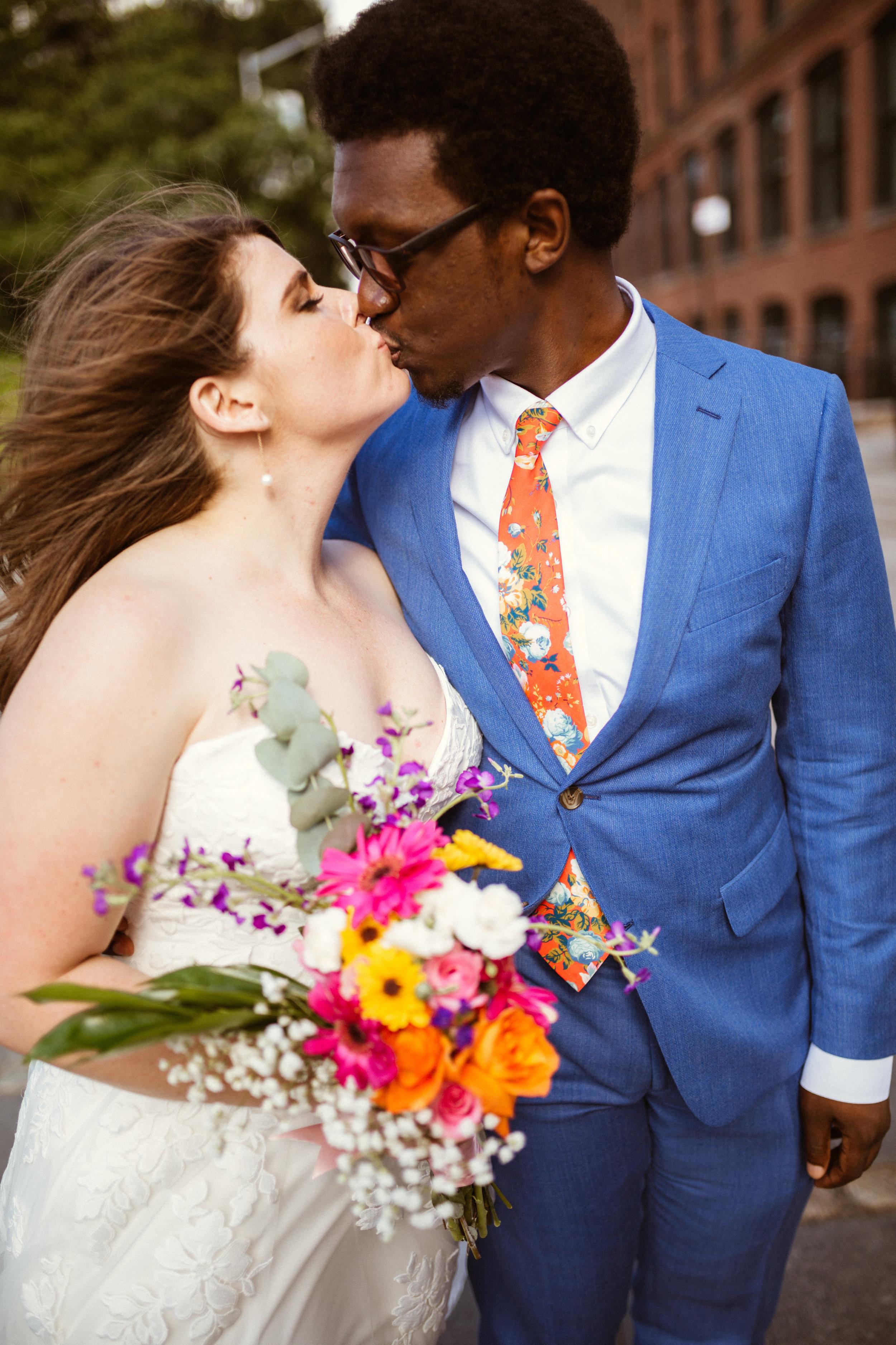 KelseyMatt-Couple-63.jpg