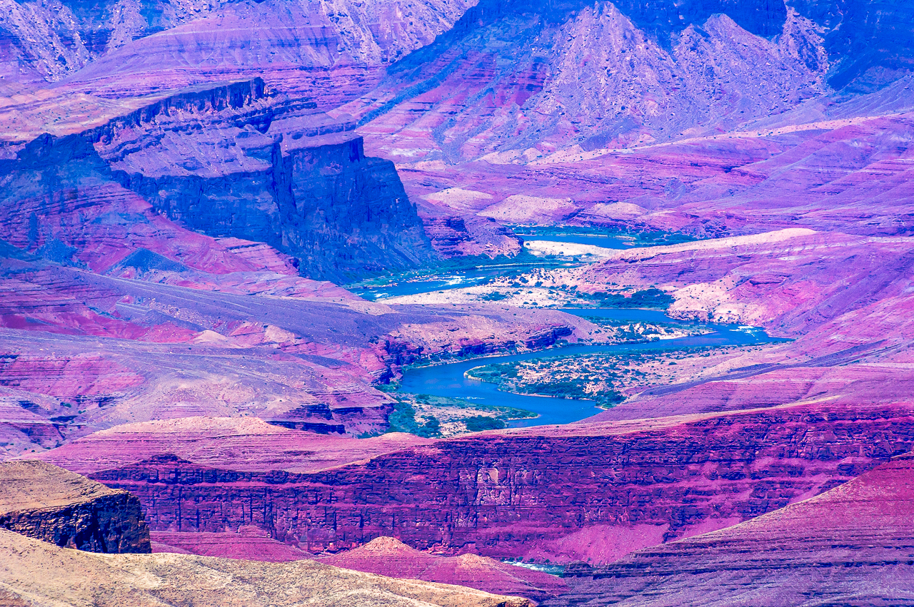 Jones_T.Landscape-1414-2.jpg