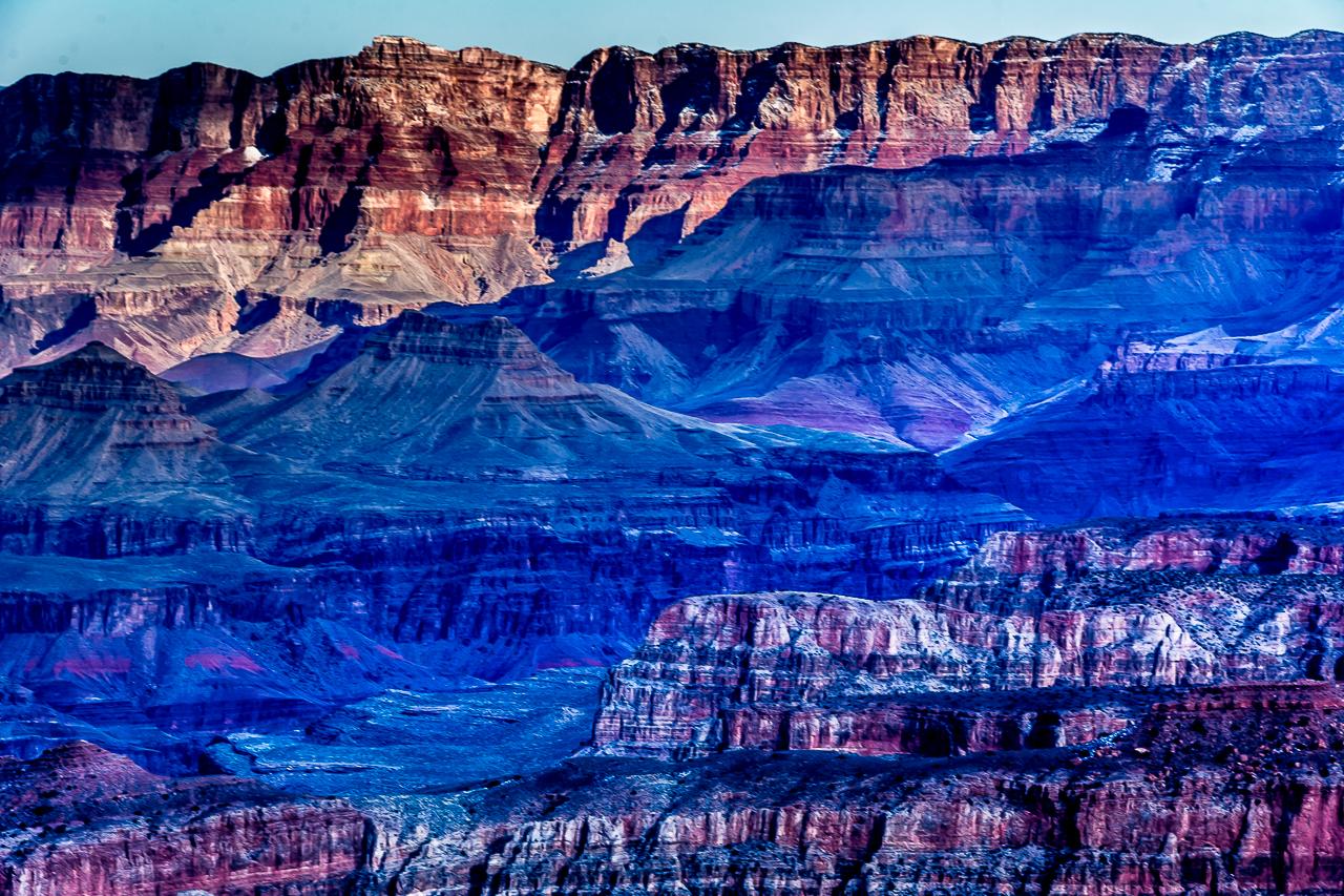 Jones_T.Landscape-8974.jpg
