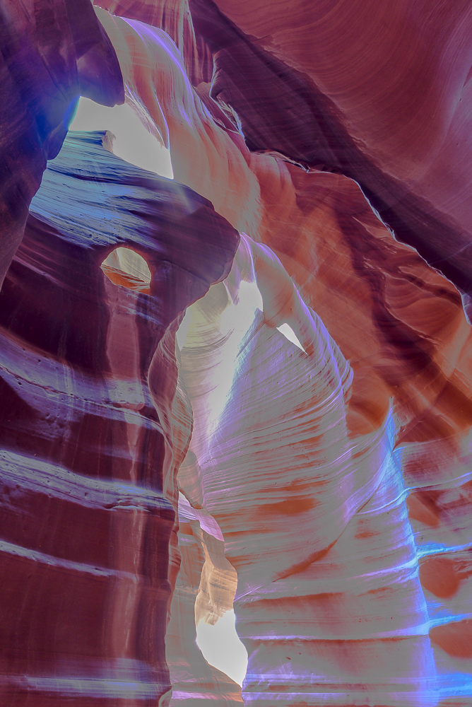 Jones_Antelope_Canyon_Navajo_Sacred_#4.1a-2710.jpg