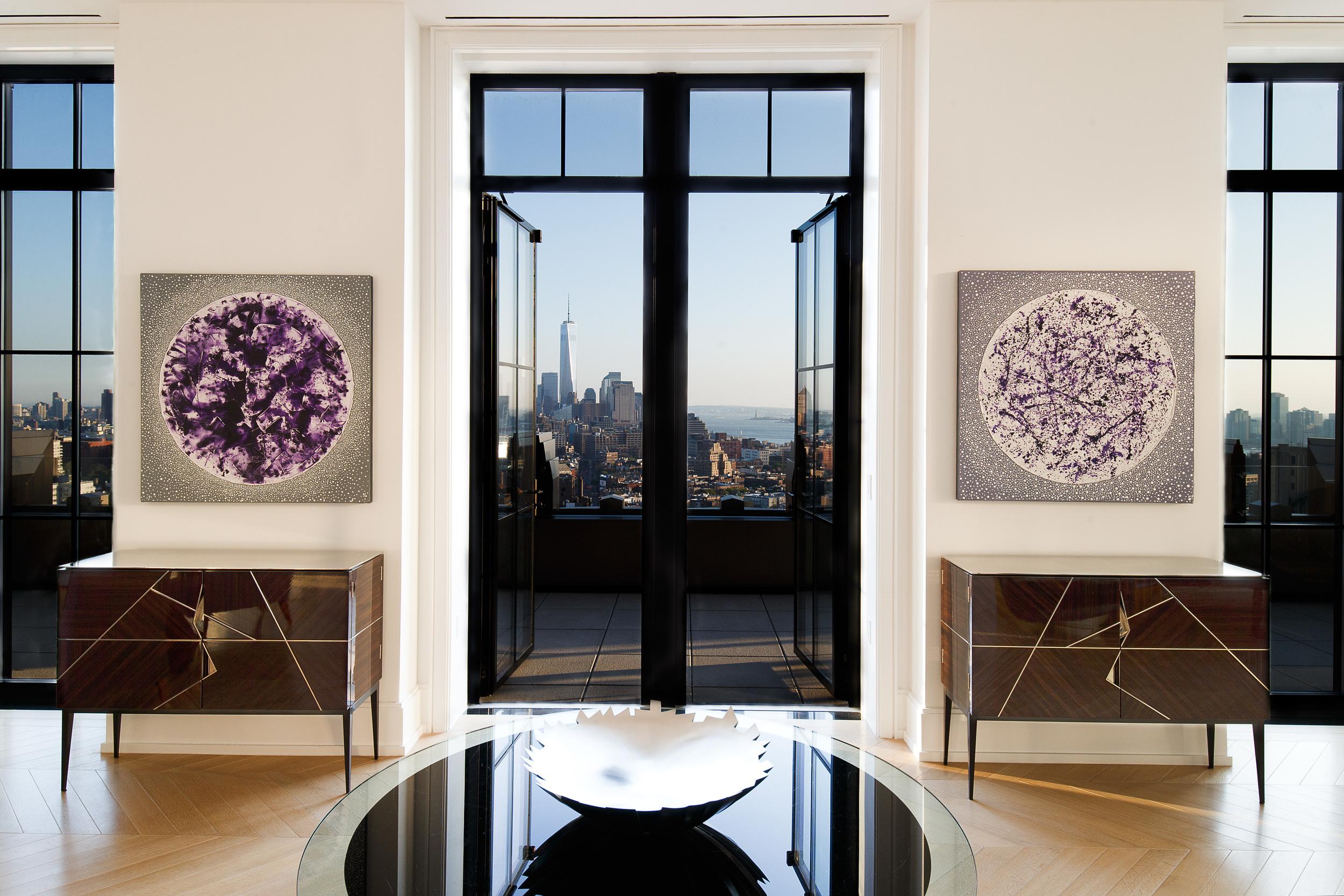 (7) Living Room & Terrace.jpg