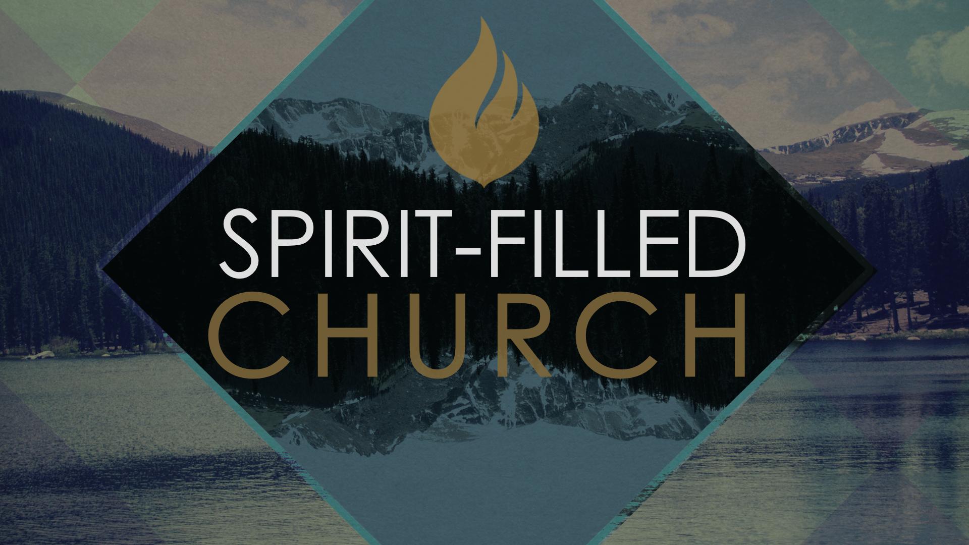 Spirit Filled Church.png