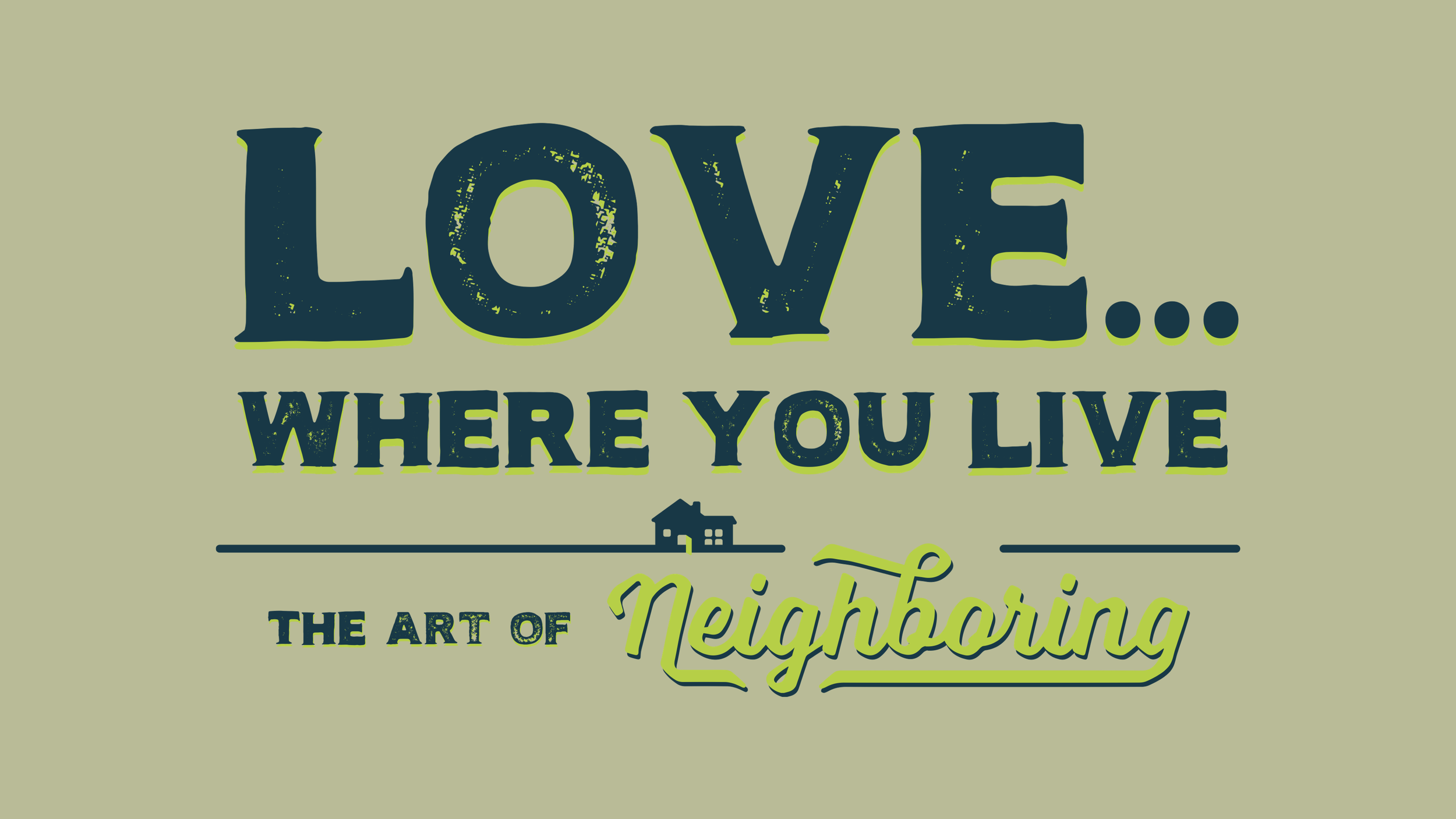 Art of Neighboring (1920x1080).png