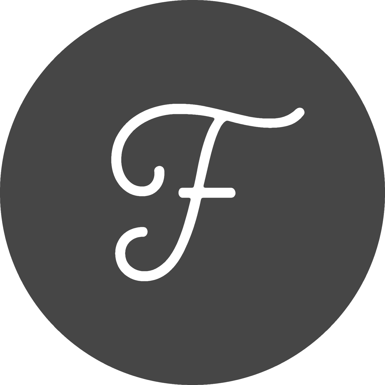 flourish logo grey.png