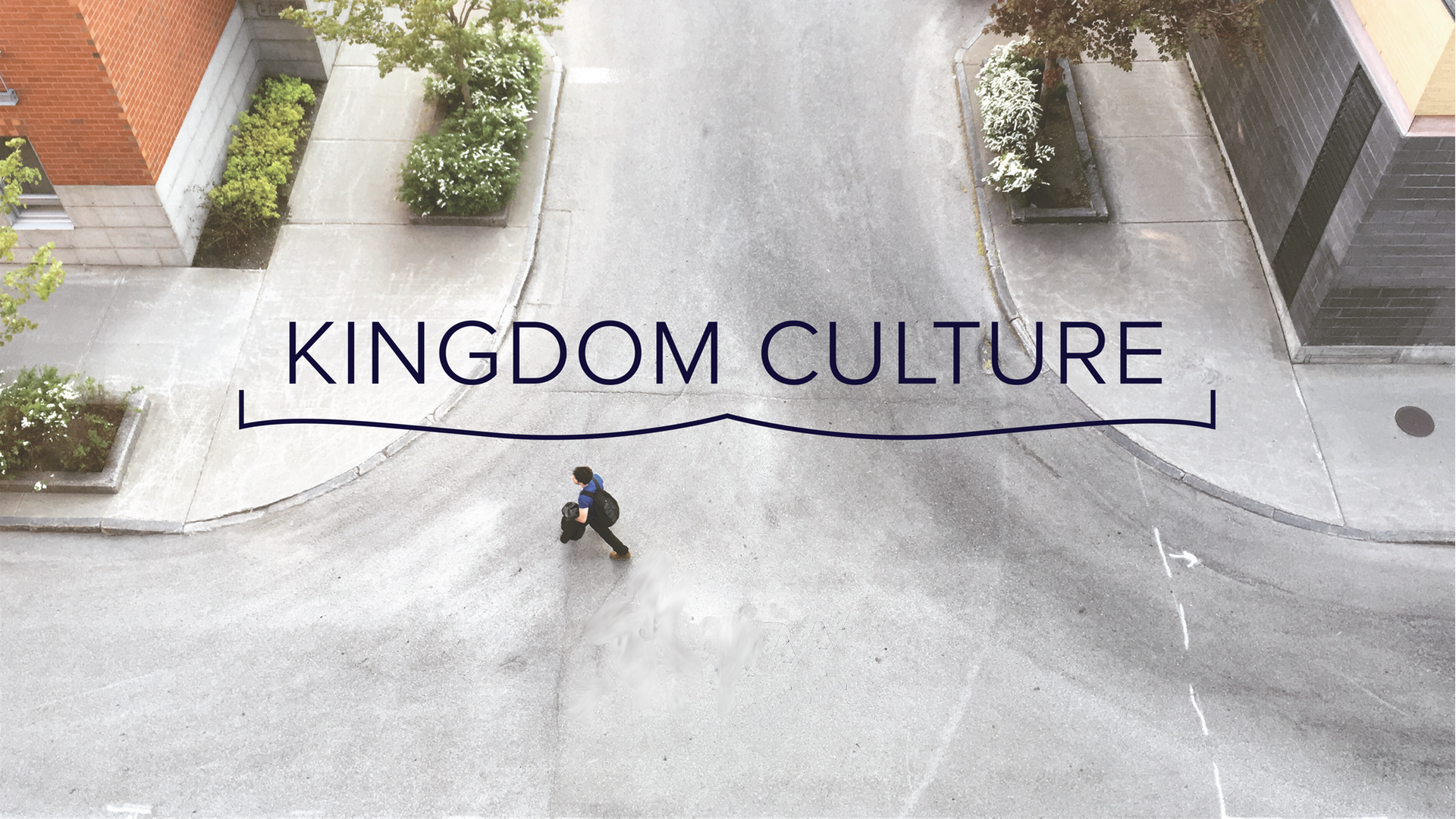 Kingdom Culture.png