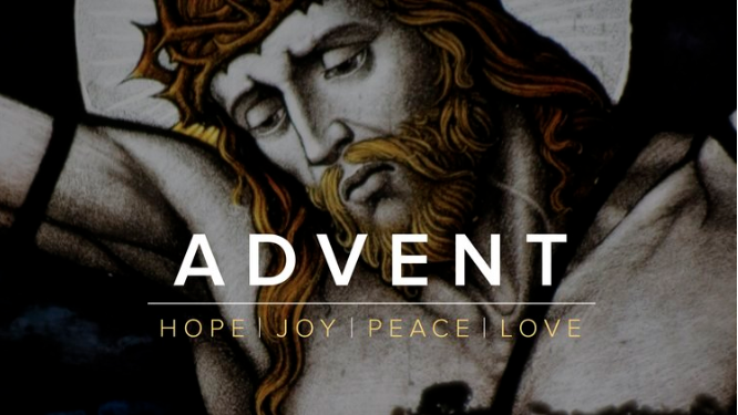 advent 2016.png