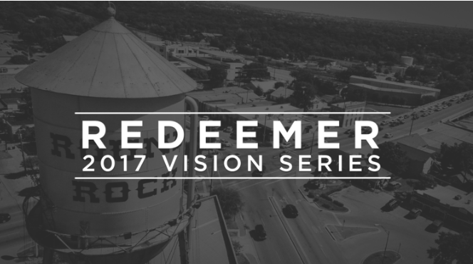 vision 2017 low res.png