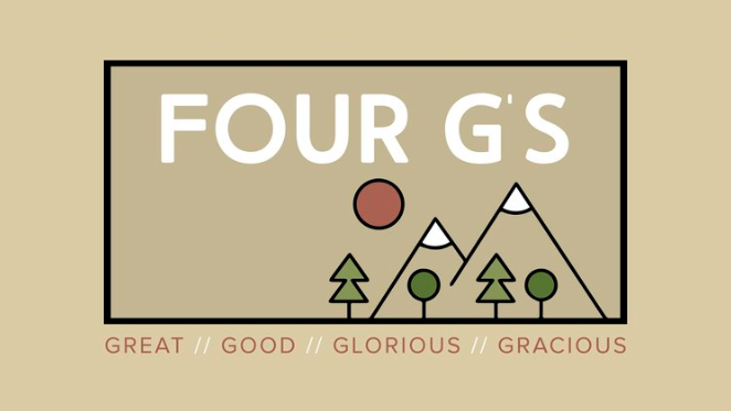 four Gs low res.png