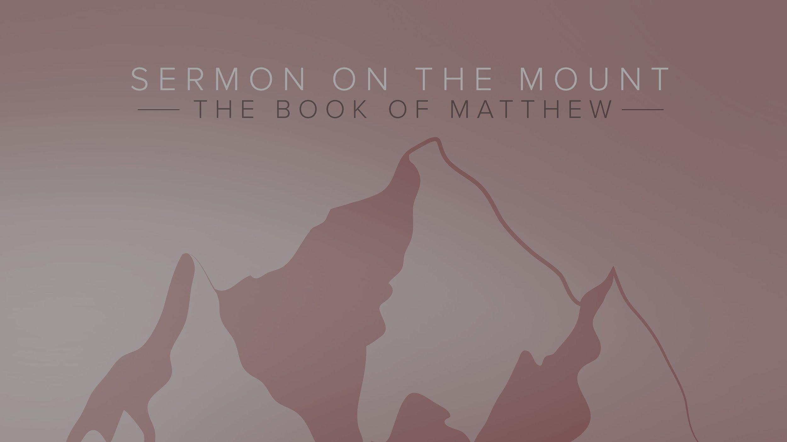 Redeemer Round Rock - Sermon on the Mount Series Banner - 1920x1080.jpg