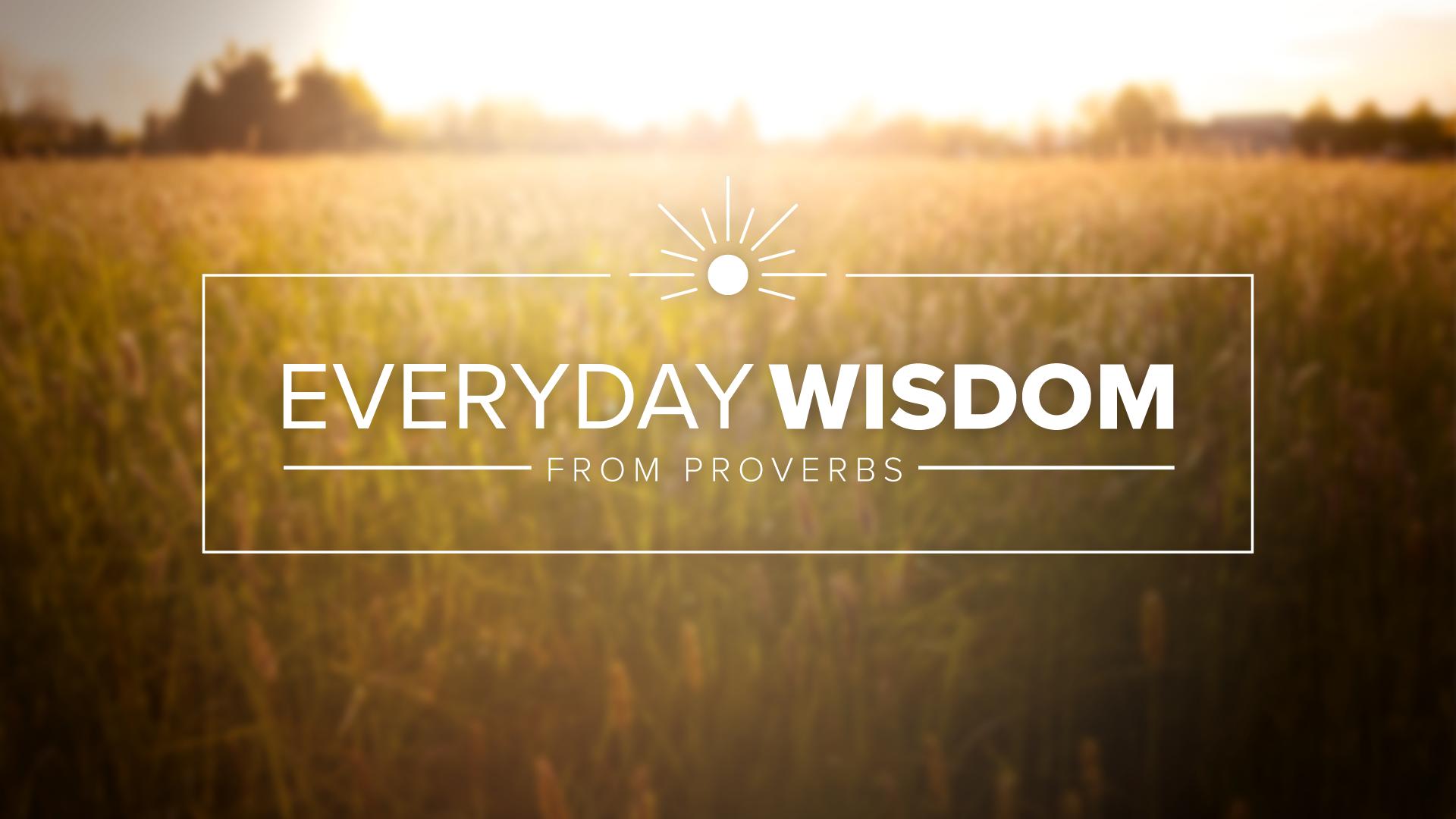 Everyday Wisdom_1920x1080.png