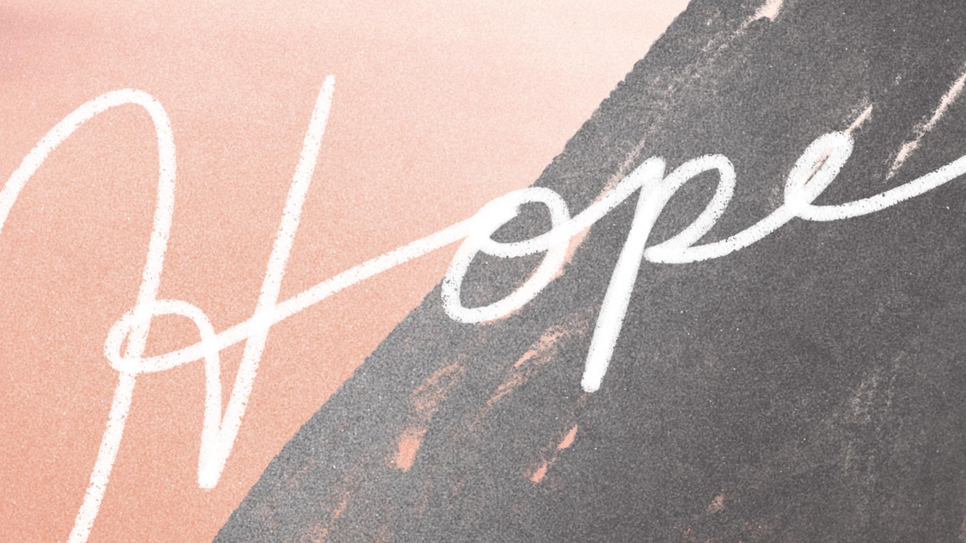 Hope-1920x1080.jpg